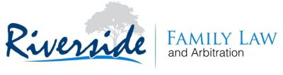 Riverside Family Law and Arbitration